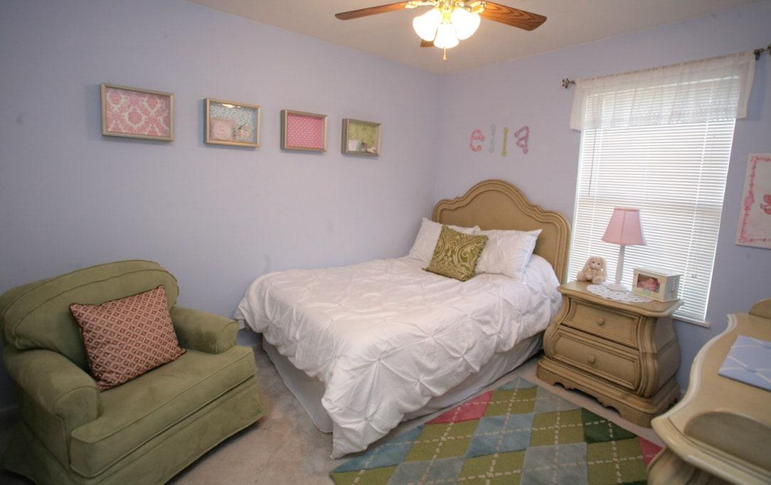 ellie-bedroom-after