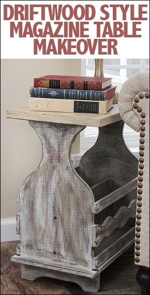 driftwood-style-end-table (1)