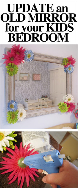 finished-mirror-flowers