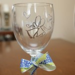 finished-wine-glass