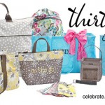 Thirty-One GIVEAWAY!