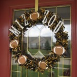 mizzou-wreath-door