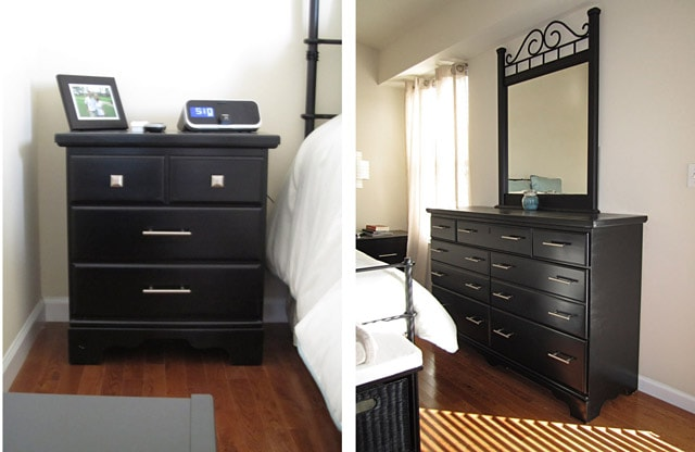 From Traditional to Modern: Revamped Bedroom Furniture - How ...