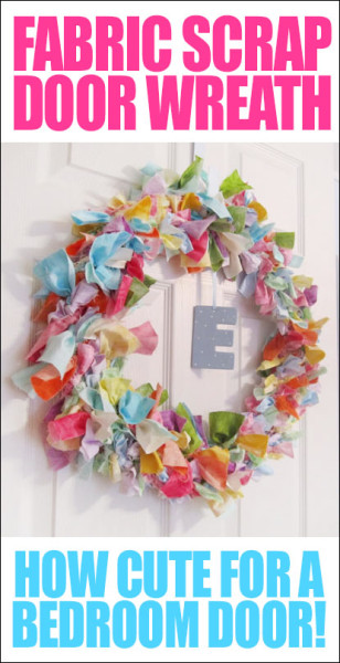 fabric-wreath-complete