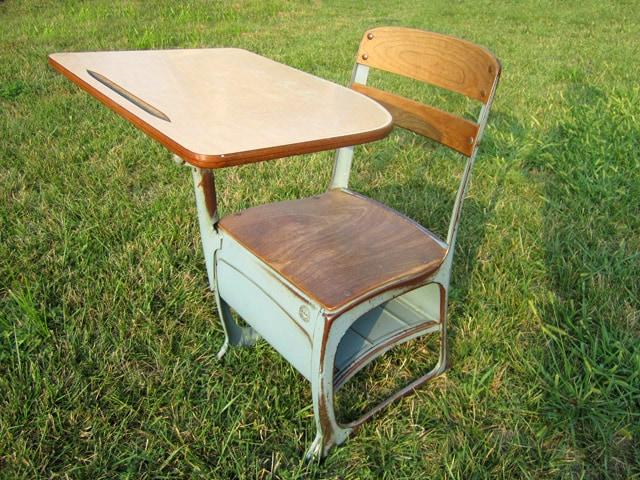 buy school desks 1