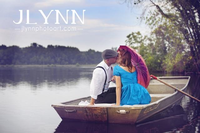 J'Lynn Photography: Turning Life into Art