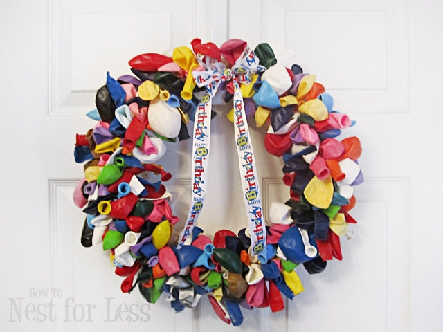 balloon-birthday-wreath
