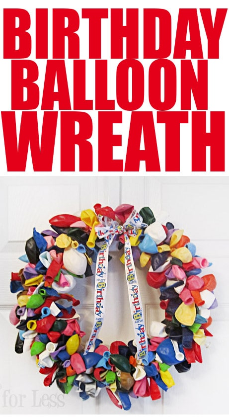 balloon-birthday-wreath2
