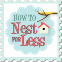 How to Nest for Less