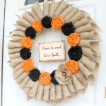 fall-ent-center-and-wreath-089