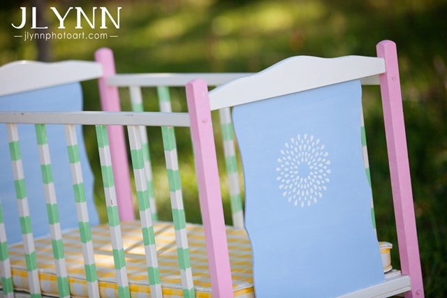 Get Inspired 15 Annie Sloan Chalk Paint Projects How To