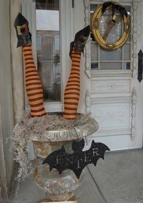 Halloween Happiness My Favorite Finds For This Fall How