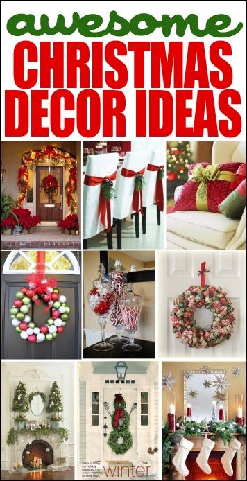 christmas-decor-ideas-356x600