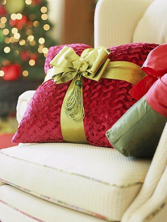 Get Inspired: Christmas Decor Ideas