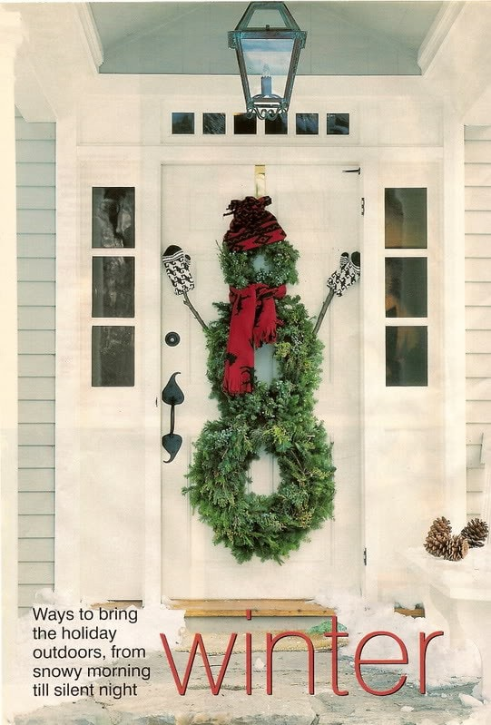 http://howtonestforless.com/wp-content/uploads/2011/11/snowman-wreath.jpg