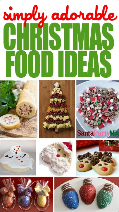 christmas-food-ideas-407x600