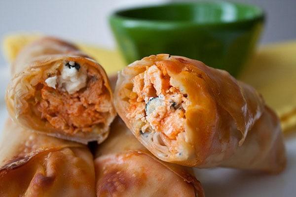 Pinterest Picks: New Ideas for Family Dinners