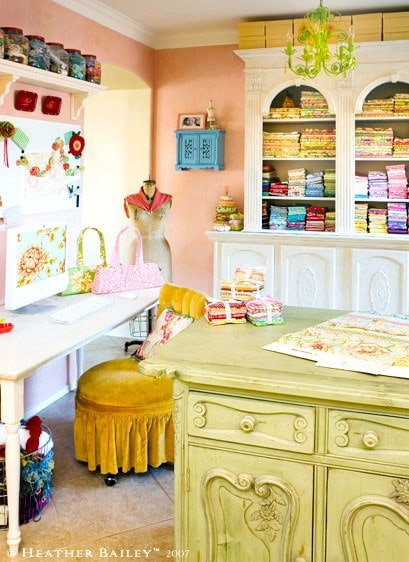 Finding Inspiration Craft Room Guest Bedroom Ideas How