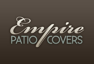 Empire Patio Covers $100 GIVEAWAY!