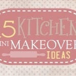 15 kitchen makeovers