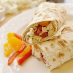 Asian-Chicken-Wraps-500x331