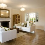 The Hardwood Flooring Discussion