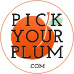Pick Your Plum GIVEAWAY!
