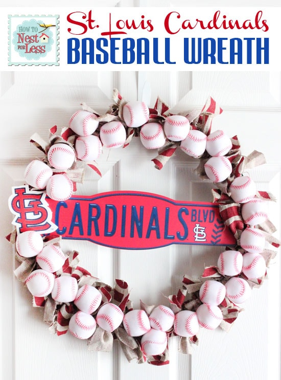 stl-cardinals-baseball-wreath1