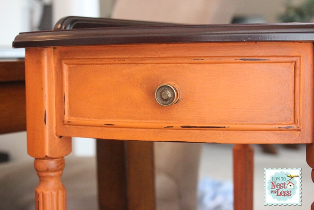 Vintage Bedroom Furniture Annie Sloan