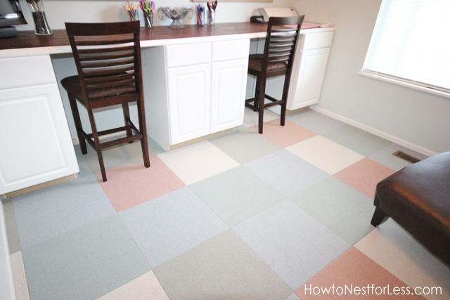Whole Carpet Tiles Chicago Carpet Vidalondon