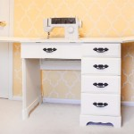 sewing-desk-open-painted