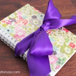 whimseybox journal