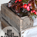 DIY-Pallet-Planter-Box-682x1024
