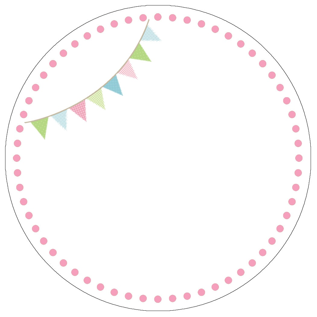 Owl Themed Birthday Party with FREE Printables - How to Nest for Less™