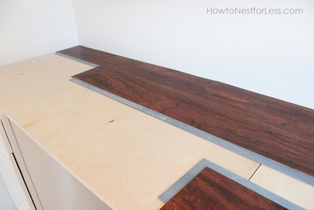 Need Some Help With Desk Top Design Woodworking Talk