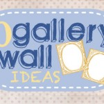 10 gallery wall ideas
