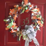 Get Inspired: 15 Fabulous Fall Wreaths