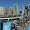 Dreamforce 2012