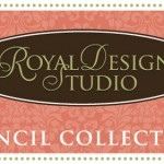 Royal-Design-Studio_BADGE-500