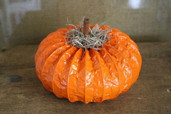 Get Inspired 15 Halloween Crafts How To Nest For Less