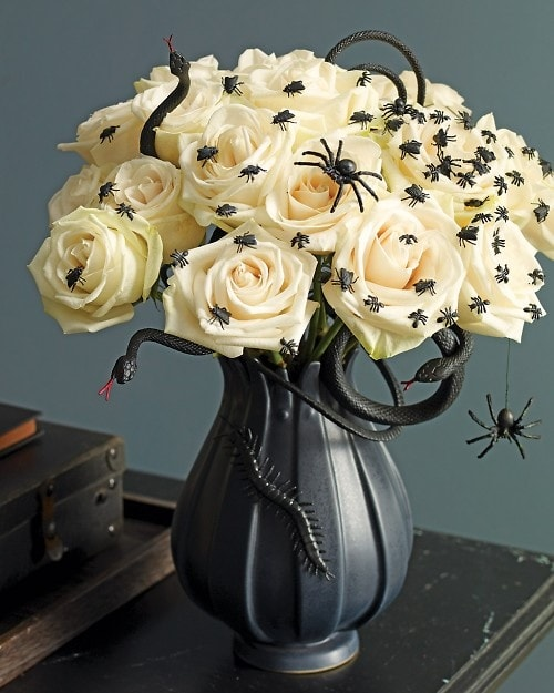 Get inspired halloween crafts how to nest for less™