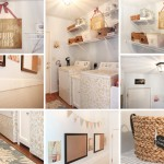 laundry-room-makeover-montage