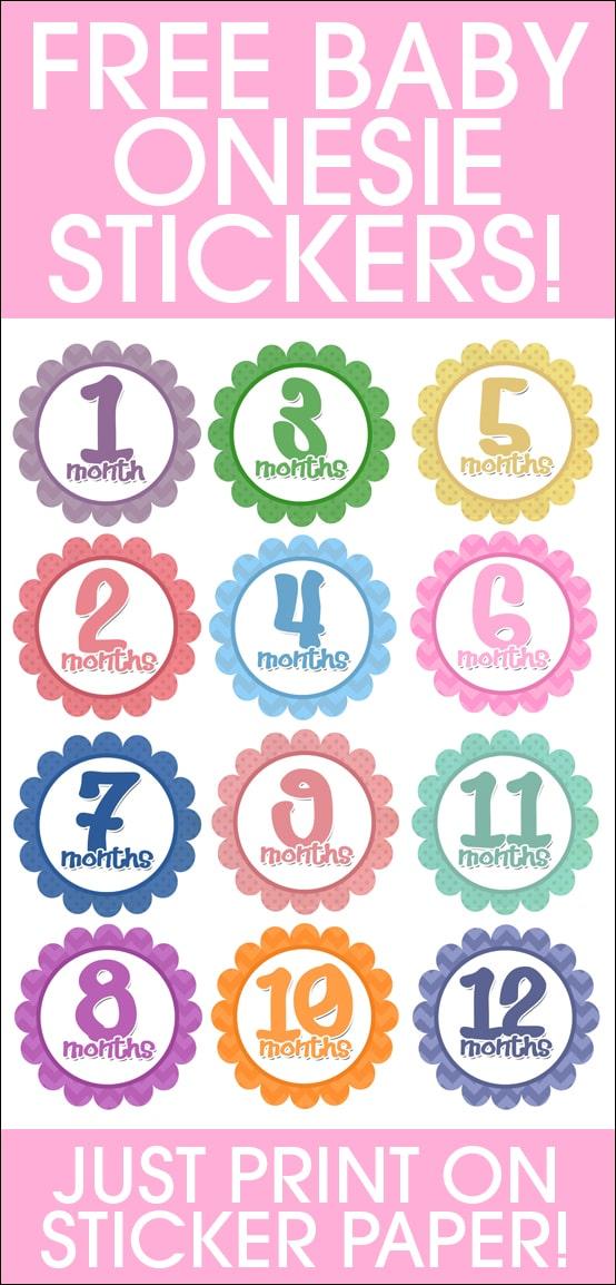 baby-onesie-photo-stickers