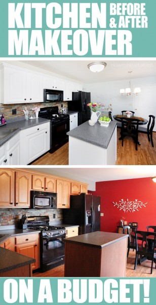 before-after-kitchen-makeover