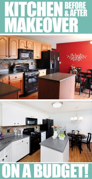before-after-kitchen-makeover1-308x600