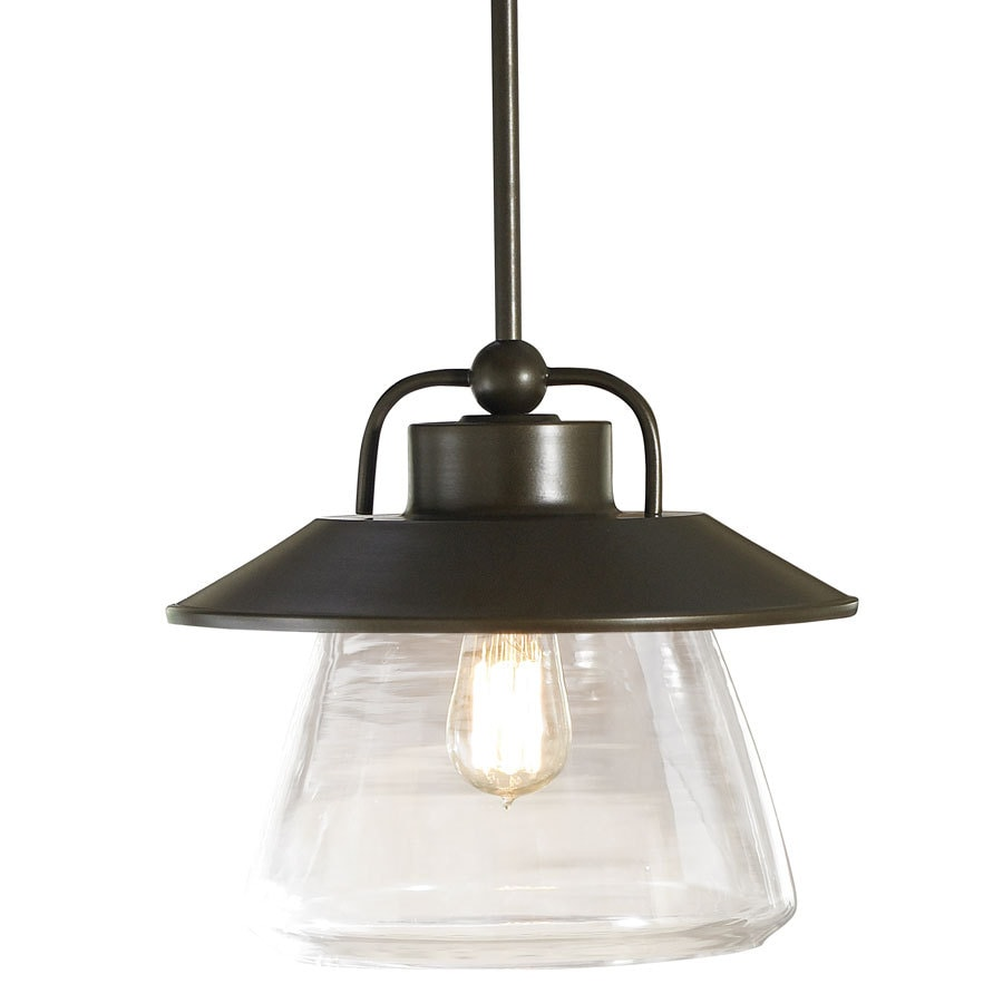 Get Inspired 17 Light Fixtures I Love How To Nest For Less