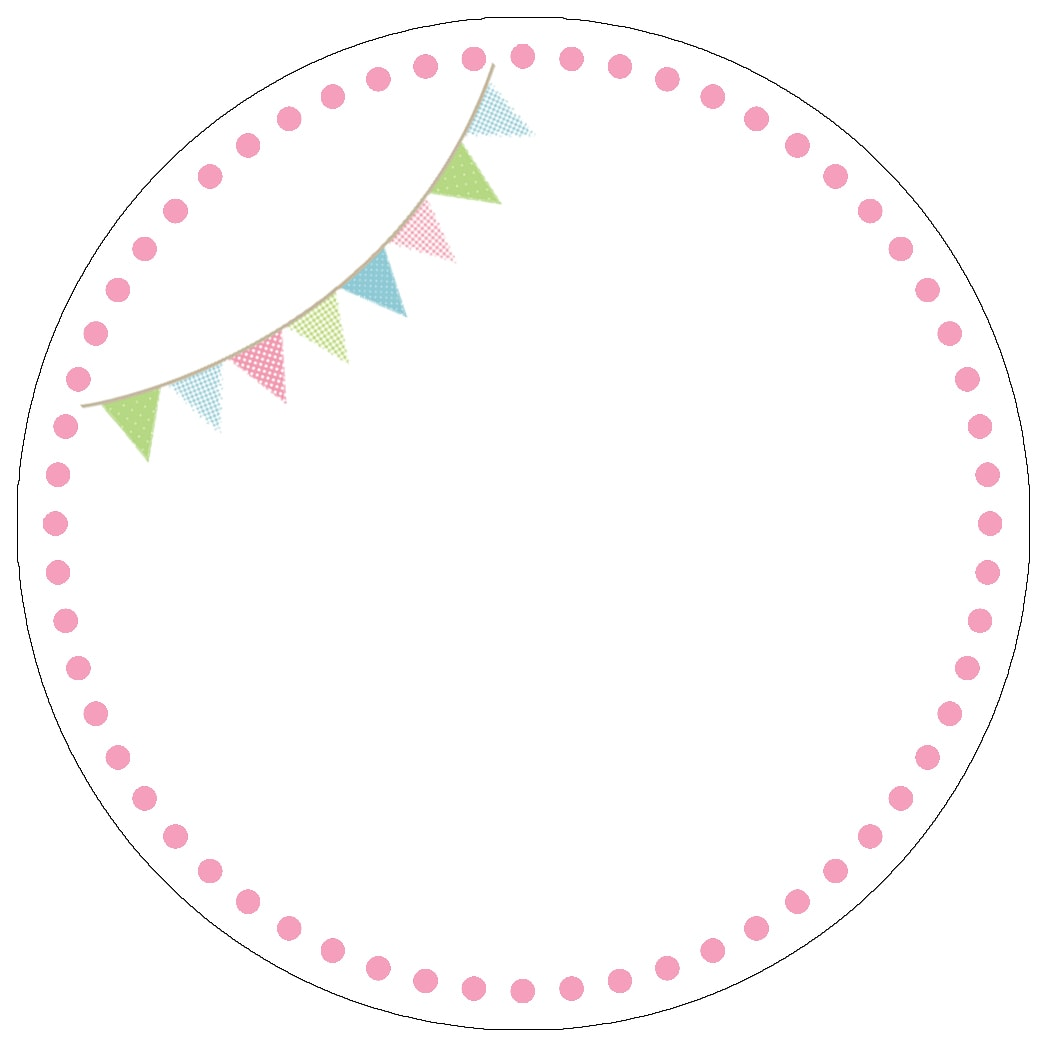 microsoft word cupcake topper template koni polycode co