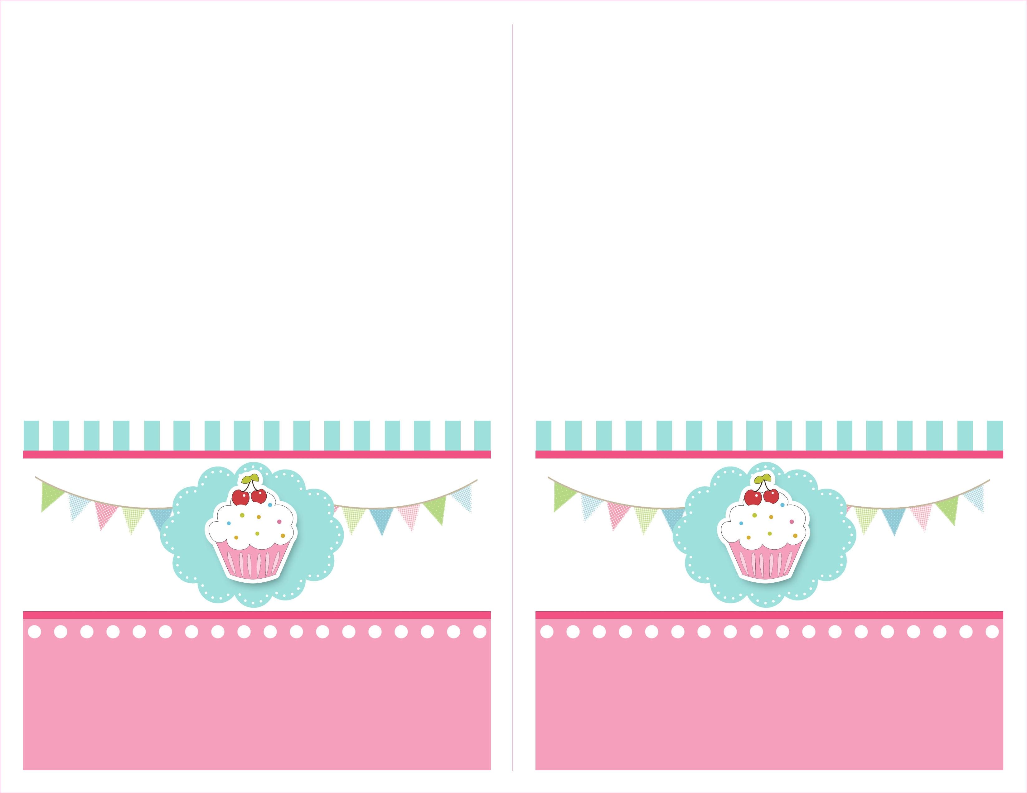 Ladybug First Birthday Invitations with great invitations ideas