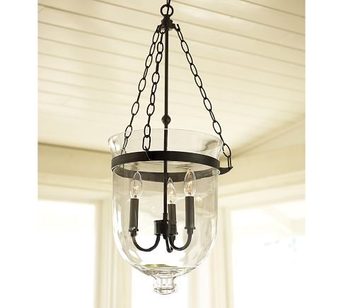 get inspired 17 light fixtures i love how to nest for less. Black Bedroom Furniture Sets. Home Design Ideas