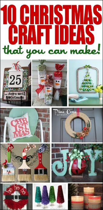 10-christmas-craft-ideas-340x600